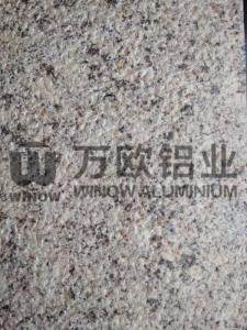 China Customized Painted Aluminium Coil 25mm-1600mm Width ISO9001 Certificated on sale