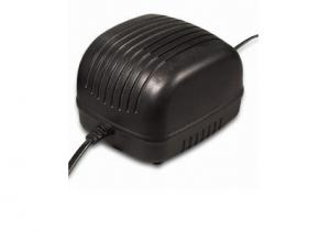 Quality 310mA 5.7V AC DC Universal Auto Switching LED Linear Power Adapter for mobile for sale