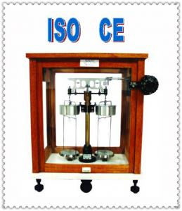 China 6SP-200 Mechanical Balance mechanical weighing scales on sale