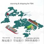 Sourcing for Amazon FBA Preps Private Label Products Sourcing Ship from China to Amazon FBA