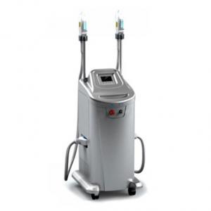 China Intense Pulse Light IPL Treatment on sale