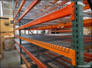 smaco adjustable hot sell heavy duty warehouse storage metal shelves rh automationtechnology sell everychina com warehouse shelving for sale cleveland ohio warehouse shelving for sale san diego county