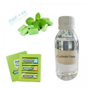 China High Concentrated Fruit Flavor Wholesale by Taima, The Best Tobacco/Mint/Fruit Flavor for E-Cig/E-Liquids/Vaping. on sale