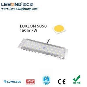 China IP66 Waterproof LED Module 170lm/w 5050 LED SMD Luxeon 5050 Chips With 5 Year Warranty on sale