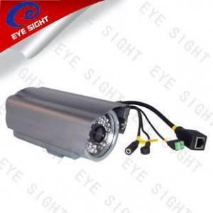 China hotsale ip wirelee wired  wifi cctv camera on sale