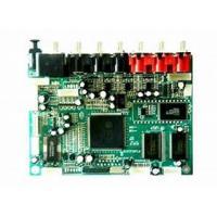 PCBA Printed Circuit Board Assembly