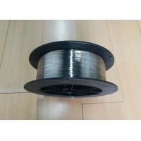 Aluminum 0.10 Max Alloy 52 , Soft Glasses Ceramics Sealing High Strength Alloy