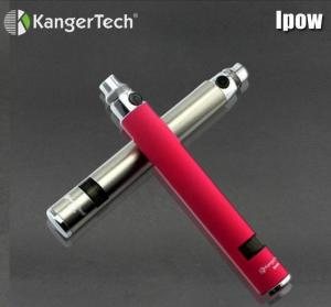 China dry herb vaporizer battery f1 2014 new design ipow battery on sale