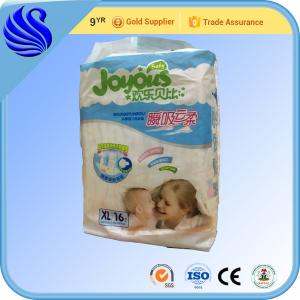 China 2016 sleepy baby diaper,breathable sleepy baby diapers,nice sleepy baby diapers on sale