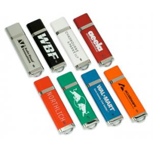 China cheap promotion USB flash drive on sale