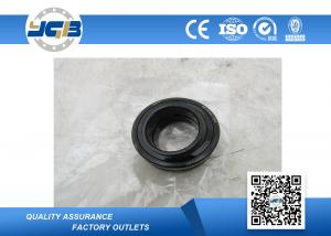 China GE25 ES GE60 ES Radial Spherical Plain Bearings For Forging Machine & Engineering Machinery on sale
