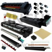 Original MK-707 Printer Replacement Parts KM-4035/5035 CE Certification
