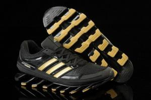 China adidas springblade new adidas shoes sports shoes on sale