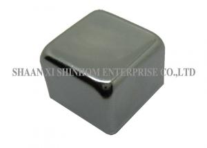 China Customised Audio Frequency Transformer High Reliability With Shielding Case on sale