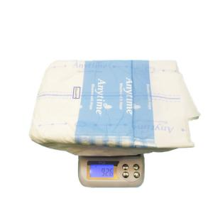 China new products best selling high absorption adult diapers chinese supplier on sale
