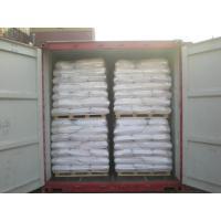 99% Industrial / Food Grade Chemicals Sodium Bicarbonate Powder Nahco3