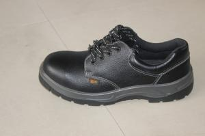 China China manufacturer safety boots/safety shoes/working shoes on sale