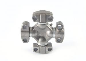 China 6H2577 / 7C Heavy Duty Universal Joints 49.2*117.5*148.4 Size , Bolt Locking Type on sale