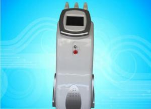 China IPL hair removal machine(NBW-I40) on sale