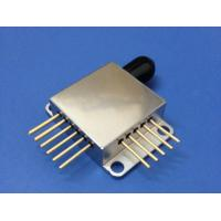China 808nm 4W Multi-Function Detachable Diode Laser for Medical use on sale