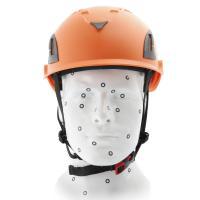New Promotion Nine Colors CE EN397 Lightweight Welding Helmet