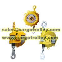 China Zero gravity tools balancer price list on sale