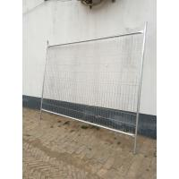 10 x Temporary Fencing Sets (Panel,Base&Clamp),Fencing,Temp fence, Mesh panels