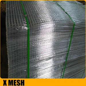 1X1 Wire Mesh | 1x1 Stainless Steel Welded Wire Mesh For Sale Other Manufacturer