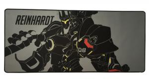 China 800*300MM custom game mats all black mouse pad large size gaming mouse pad on sale