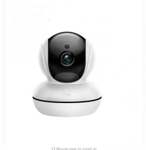 China IP Camera 960P WiFi Wireless CCTV Security Camera Two Way Audio Baby Monitor Easy QR CODE Scan Connect Night Vision EU on sale