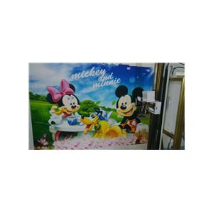 China Wall printing machine to paint mural on wall on sale