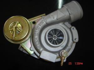 China Turbochargers K04 077145704K 53049880029 53049700029 on sale