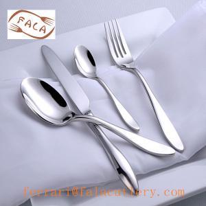 China Royal Nesting Best Asian Baby Breakfast Tableware Set on sale