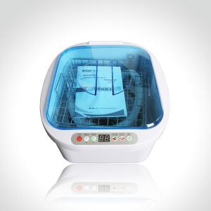 China house use 40KHZ frequency digital ultrasonic cleaner dust, dirt, oil, pigments, rust, grease, algae Shanghai factory on sale