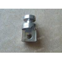 Alloy Swivel Robbin Gerber Cutter Spare Parts Slider / Connector Arm GT1000 85963000