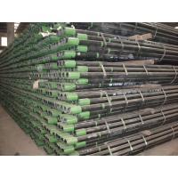 China API 5CT oil tubing,NUE J55 TUBING PIPE,N80/L80 TUBING PIPE on sale