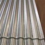 China Color Coated Steel Coils PPGI For Roofing Building Supply any RAL Color wholesale