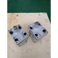 CBN series gear pump, Fiat tractor main hydraulic pump A42 1909916, 5120850