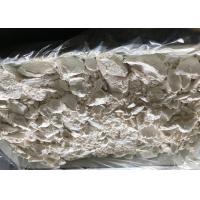 Anti Estrogen Raw Steroid Powders Primobolan/ Primo Methenolone Acetate for Hair Loss Treatment and Bodybuilding