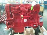 Cummins engine aasy QSX15-C525 with competitive price for sale