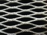 Ячеистая сеть предохранения от плетения наклона песчинки и камня белая для скоростного шоссе и железной дороги