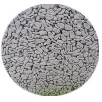 China high water absorption  plastic desiccant masterbatch