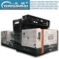 2000*1300mm CNC Milling Machine Vertical CNC Milling Gantry CNC Machine Center