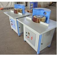 curved surface polishing machine / MINI solid wood floor sanding machine