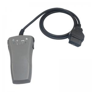 China Professional Obd2 Diagnostic Tool Nissan Consult 3 iii Software  on sale