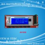 China JK1530  LCD bluetooth usb sd aux  recorder  fm mp3 player decoder module wholesale