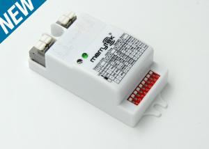 Quality Smart Microwave Motion Sensor Mc030s E Security Sensors 220 240vac Operated For