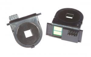 China Toner cartridge chips for Dell 3110 Dell 593-10169;593-10170 , Dell 593-10166;593-10171, Dell 593-10167;593-10172, Dell 593-10168;593-10173 laser printer on sale