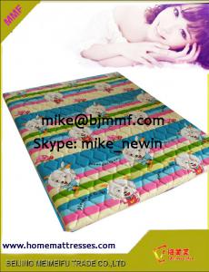 China Coconut fibre mats on sale