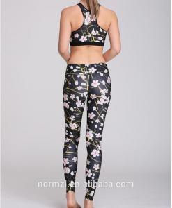 China Wholesale Sports nude hot yoga weight loss neoprene fitness pants hot pants yoga wear on sale